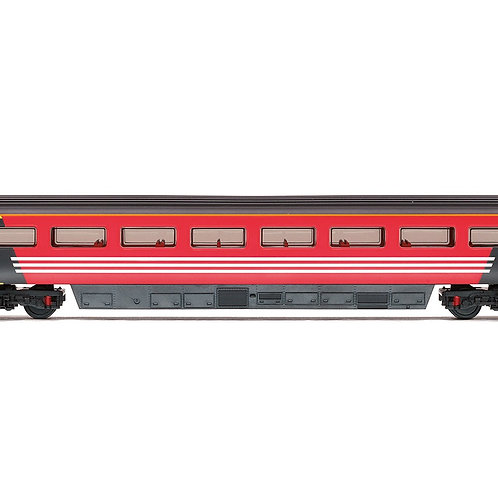 Hornby R4857 Virgin Trains Mk3 First Open (FO) 11097