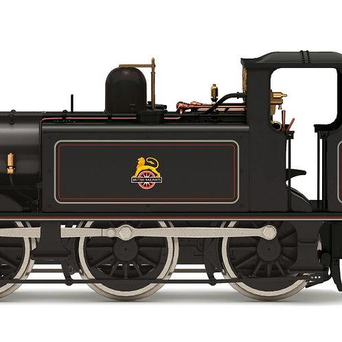 R30008 Hornby Terrier 0-6-0T Steam Locomotive number 32640
