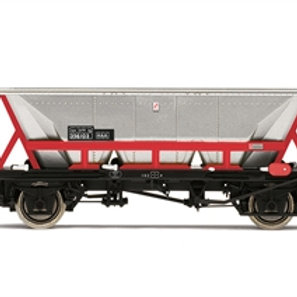 Hornby R60062 HAA MGR hopper wagon 356103 in BR Railfreight livery - Due Oct-21