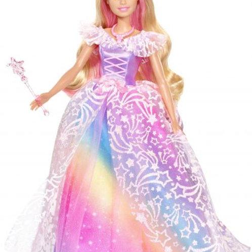 Barbie Dreamtopia Ultimate Princess (blonde)