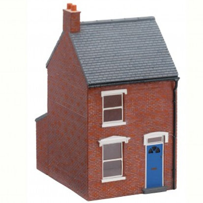 Hornby R8622 Skaledale Right Hand Terraced House