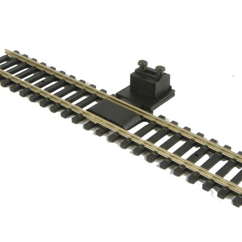 Hornby R8241 Digital Power Track