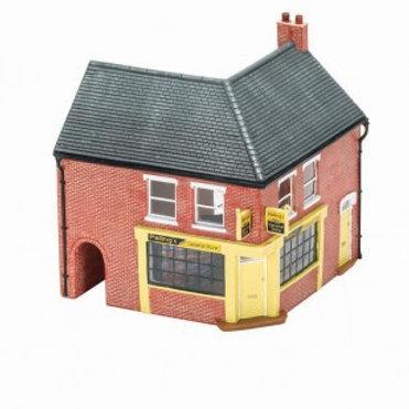 Hornby R9859 Skaledale Village General Store