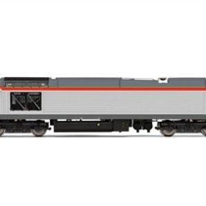 Hornby R30089 Transport for Wales, Class 67, Bo-Bo, 67014 - Era 11. Due Dec-21