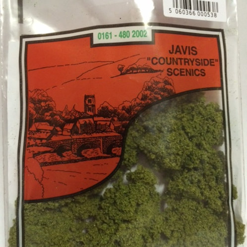 Javis No.1 Hedge Foliage Light Green
