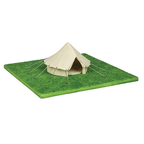 Scenecraft 44-0504 Bell Tent