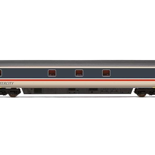 R40039A BR, Mk3 Sleeper Coach, 10594 - Era 8