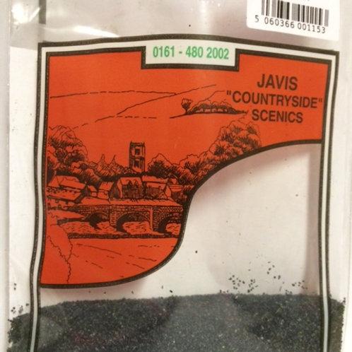Javis No.85 Extra Fine Tarmac Ballast