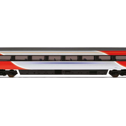 R4929C LNER, Mk3 Trailer First Open (TFO) , Coach M, 41115 - Era 11