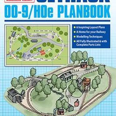 Peco Setback Planbook 009