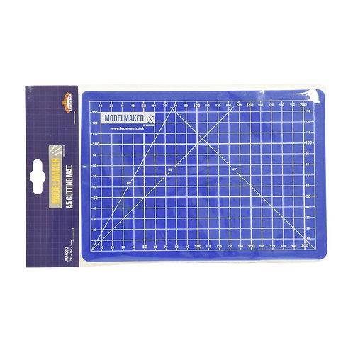 Model Maker MM002 A5 Cutting Mat