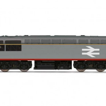 Hornby R3473 Railfreight Class 56 56108