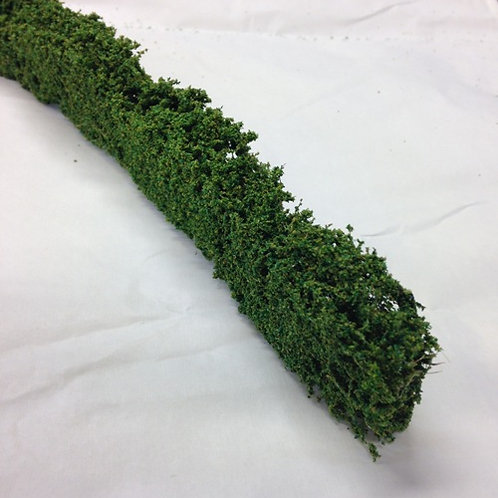 Javis 00 Rough Hedges 3 pack