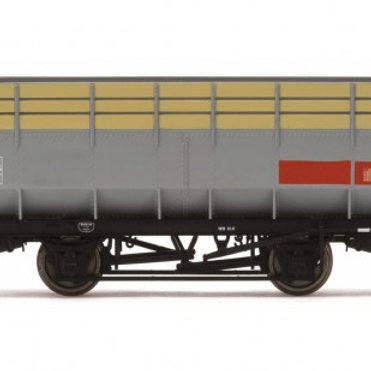 R6822 BR 20 Ton Coke Wagon B448144