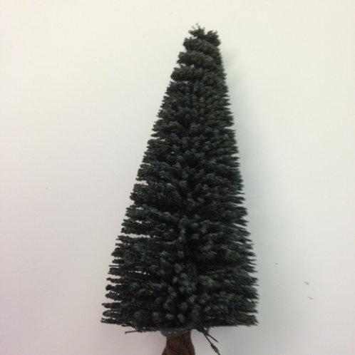 Javis OO Aut.Gr Pine Tree