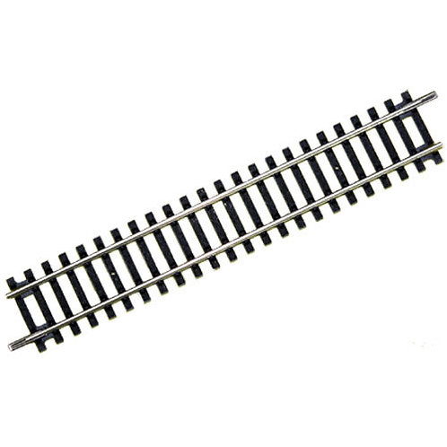 Hornby R600 Straight Track 168mm