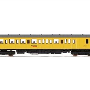 Hornby R3915 Network Rail, Class 121, '960015' - Era 10. Due Apr-21