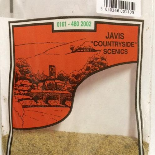 Javis No75 Desert Sand and Stone Mix