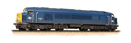 32-651A.jpg