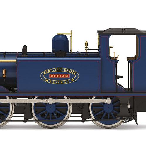 R30005X Hornby Terrier 0-6-0T Steam Locomotive Bodiam