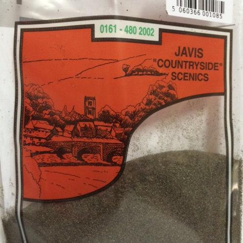 Javis Scenics No31 Dark Earth