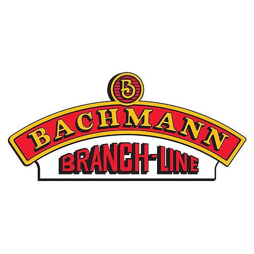 Standard Bachmann pre-order 2020