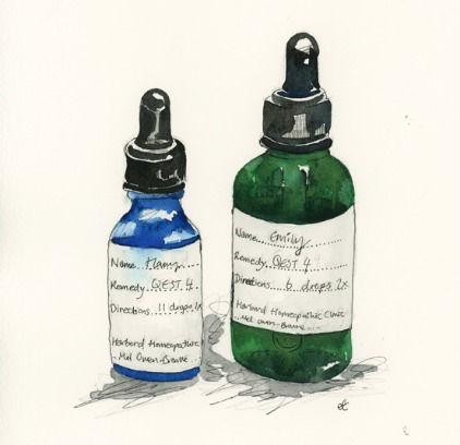 Mel-Qest-Remedies-WEB_edited.jpg
