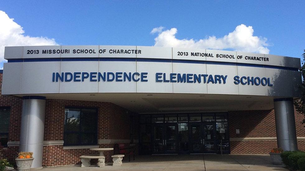 Front of School Name.jpg