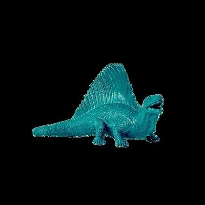 toy - dimetrodon