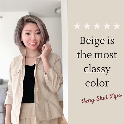 The meaning of Beige colour in Feng Shui, Beige is the most classy colour, Feng Shui tips, Chinese geomancy, Colour meaning of Chinese geomancy, PULINET, Online fortune teller, Fortune telling number, Best Fortune Teller in Canada, Online Counseling & Spiritual Healing Vancouver, Spiritual Counseling and Healing in Vancouver, Best Spiritual Counsellor in Vancouver, Best Numerology consultant in Canada, Online Numerology Reading in Canada, Numerology specialist in Vancouver, Top Numerology Reader Online, Vancouver Psychic and Spiritual Counsellor, Numerology ebooks online, What is the spiritual meaning of numbers, What is the spiritual meaning of colours, Feng shui colour tips, Seasonal colour analysis for men, Colour Analysis for men, Colour Analysis for women, Colour coordination tips, Online colour coordinator in vancouver