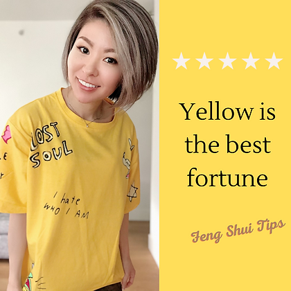The meaning of Yellow colour in Feng Shui, Yellow is the best fortune, Feng Shui tips, Chinese geomancy, Colour meaning of Chinese geomancy, PULINET, Online fortune teller, Fortune telling number, Best Fortune Teller in Canada, Online Counseling & Spiritual Healing Vancouver, Spiritual Counseling and Healing in Vancouver, Best Spiritual Counsellor in Vancouver, Best Numerology consultant in Canada, Online Numerology Reading in Canada, Numerology specialist in Vancouver, Top Numerology Reader Online, Vancouver Psychic and Spiritual Counsellor, Numerology ebooks online, What is the spiritual meaning of numbers, What is the spiritual meaning of colours, Feng shui colour tips, Seasonal colour analysis for men, Colour Analysis for men, Colour Analysis for women, Colour coordination tips, Online colour coordinator in vancouver