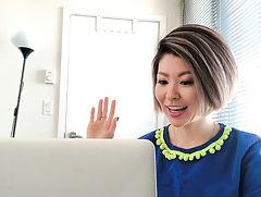 Online Services, Online Consultation, Onliner Personal Shopping, Free Online Consultation, Personal Shoping