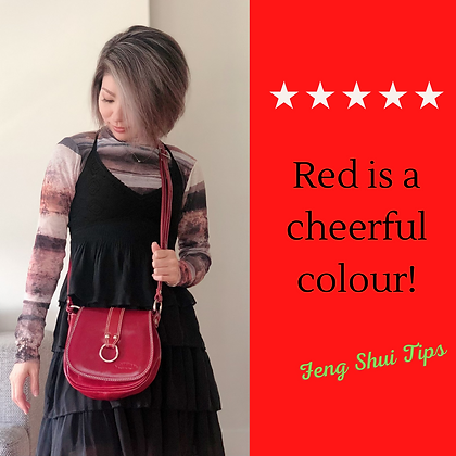 The meaning of Red colour in Feng Shui, Red is a cheerful colour!, Feng Shui tips, Chinese geomancy, Colour meaning of Chinese geomancy, PULINET, Online fortune teller, Fortune telling number, Best Fortune Teller in Canada, Online Counseling & Spiritual Healing Vancouver, Spiritual Counseling and Healing in Vancouver, Best Spiritual Counsellor in Vancouver, Best Numerology consultant in Canada, Online Numerology Reading in Canada, Numerology specialist in Vancouver, Top Numerology Reader Online, Vancouver Psychic and Spiritual Counsellor, Numerology ebooks online, What is the spiritual meaning of numbers, What is the spiritual meaning of colours, Feng shui colour tips, Seasonal colour analysis for men, Colour Analysis for men, Colour Analysis for women, Colour coordination tips, Online colour coordinator in vancouver