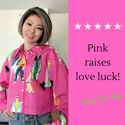 The meaning of Pink colour in Feng Shui, Pink raises love luck!, Feng Shui tips, Chinese geomancy, Colour meaning of Chinese geomancy, PULINET, Online fortune teller, Fortune telling number, Best Fortune Teller in Canada, Online Counseling & Spiritual Healing Vancouver, Spiritual Counseling and Healing in Vancouver, Best Spiritual Counsellor in Vancouver, Best Numerology consultant in Canada, Online Numerology Reading in Canada, Numerology specialist in Vancouver, Top Numerology Reader Online, Vancouver Psychic and Spiritual Counsellor, Numerology ebooks online, What is the spiritual meaning of numbers, What is the spiritual meaning of colours, Feng shui colour tips, Seasonal colour analysis for men, Colour Analysis for men, Colour Analysis for women, Colour coordination tips, Online colour coordinator in vancouver