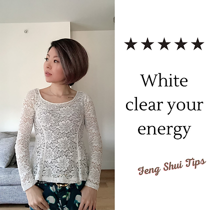 The meaning of White colour in Feng Shui, White clear your energy, Feng Shui tips, Chinese geomancy, Colour meaning of Chinese geomancy, PULINET, Online fortune teller, Fortune telling number, Best Fortune Teller in Canada, Online Counseling & Spiritual Healing Vancouver, Spiritual Counseling and Healing in Vancouver, Best Spiritual Counsellor in Vancouver, Best Numerology consultant in Canada, Online Numerology Reading in Canada, Numerology specialist in Vancouver, Top Numerology Reader Online, Vancouver Psychic and Spiritual Counsellor, Numerology ebooks online, What is the spiritual meaning of numbers, What is the spiritual meaning of colours, Feng shui colour tips, Seasonal colour analysis for men, Colour Analysis for men, Colour Analysis for women, Colour coordination tips, Online colour coordinator in vancouver