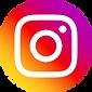 if_2018_social_media_popular_app_logo_in