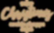 CCS gold logo No bkgd.png
