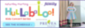 106215_681_hullabaloo_web_banner_top.jpg