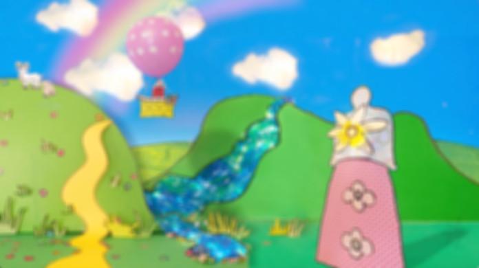 airballoon_edited.jpg