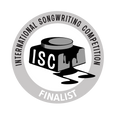 iscbutton1.png