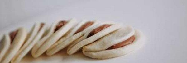 BFF Cookies