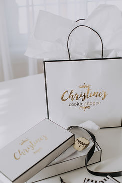 box with bag.jpg