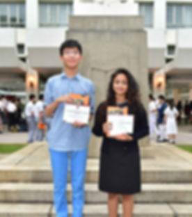 Essay Award Winners_2018.JPG