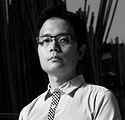 28. 楊振業 Adrian Yeung.jpg