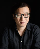 25. 徐碩朋 Tsui Shek Pang Allan.jpeg