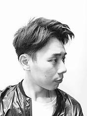 8. 莊巳洮Geo Casper Chong.JPG