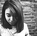 18. 梁希臨 Leung Hei Lam Esther.JPG