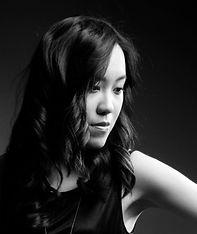6. 張慧喬 Michele Cheung.jpg