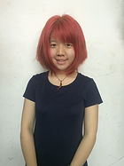 7. 張瑋師 Cheung Wai See Cecelia.jpeg