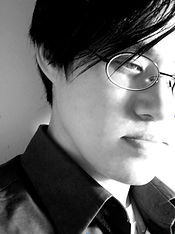 17. 李衞民 Priman Lee.JPG